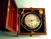 chronometer1.jpg