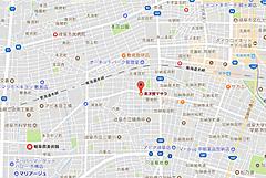 Gifumap0716