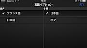 music005.jpeg